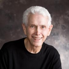 Walt Heyer